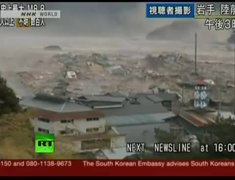 Watch Japan Tsunami 2011 GIF on Gfycat. Discover more 2011, japan, march, tsunami GIFs on Gfycat