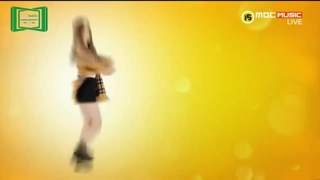 Watch and share Melon Music Awards GIFs and Inside Out GIFs by Dramorian on Gfycat