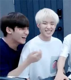 Watch and share 13daysof17 GIFs and Soonyoung GIFs on Gfycat