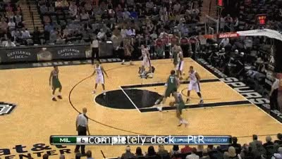 Watch and share Game Outletpass GIFs on Gfycat