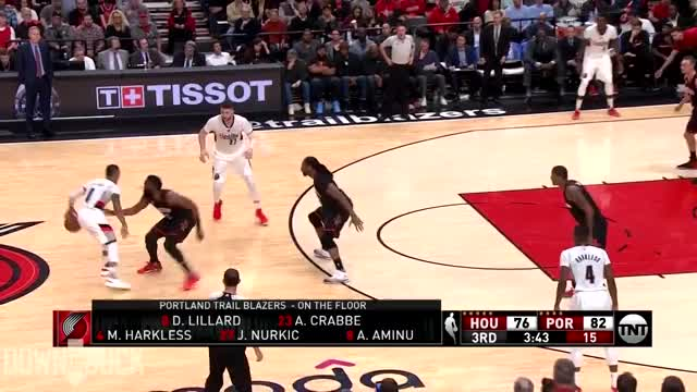 Watch and share Highlights GIFs and Ripcity GIFs by DrTom on Gfycat