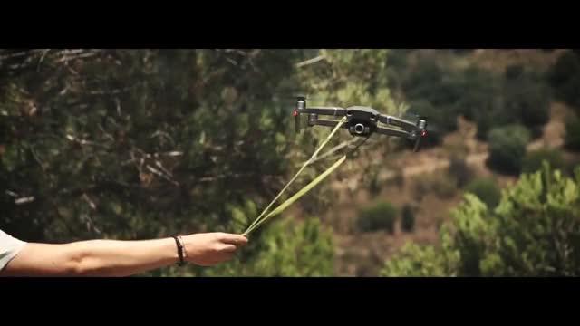 Watch DJI MAVIC 2 CRASH!!! GIF on Gfycat. Discover more wetalkuav GIFs on Gfycat