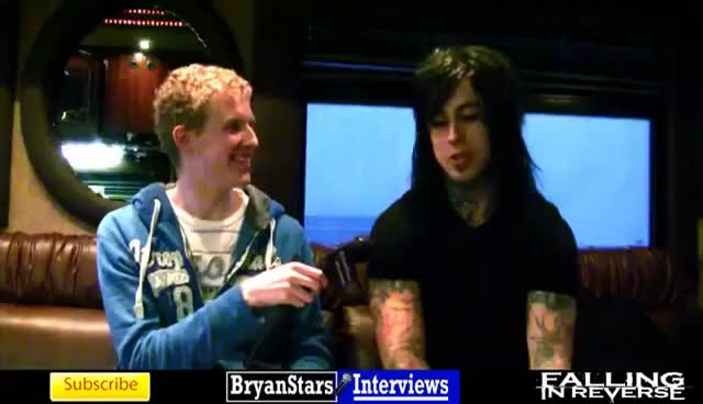Watch and share Ronnie GIFs and Radke GIFs on Gfycat