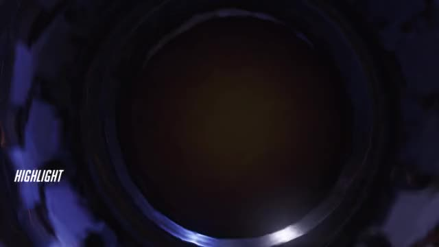 Watch blocktoselfslam 18-10-19 20-12-03 GIF on Gfycat. Discover more highlight, overwatch, reinhardt GIFs on Gfycat