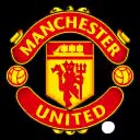 Watch Manchester United GIF on Gfycat. Discover more related GIFs on Gfycat