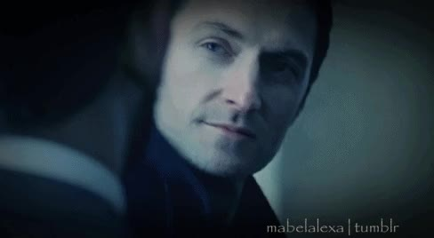 Watch Richard Armitage GIF on Gfycat. Discover more richard armitage GIFs on Gfycat