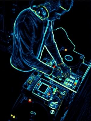 i love music GIFs