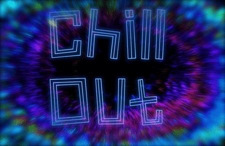 7off, cocaine, kush, longboard, longboarding, pot, sk8, skate, skates, skating, ston, stone, stoner, trippy, weed, chill GIFs