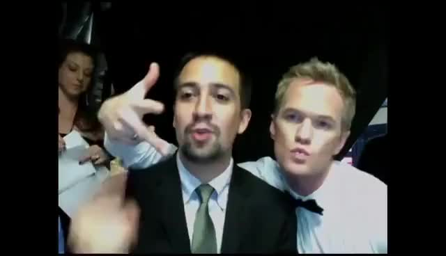 Watch nph tonys GIF on Gfycat. Discover more 2011, neil patrick harris, tonys, tonys 2011 GIFs on Gfycat