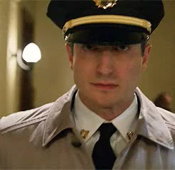 Watch sean renard in uniform || for shipperfiendobssesser GIF on Gfycat. Discover more *, grimm, grimmedit, request, sasha roiz, sean renard GIFs on Gfycat