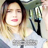 Watch and share KylieJenner GIFs on Gfycat