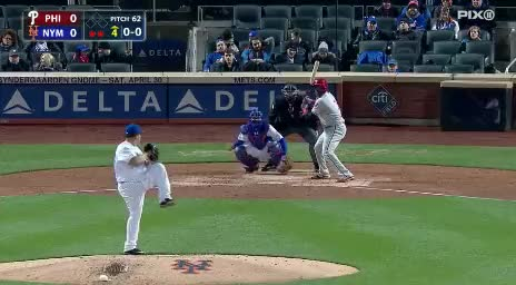 Watch Untitled GIF by @theugerrillafund on Gfycat. Discover more newyorkmets GIFs on Gfycat