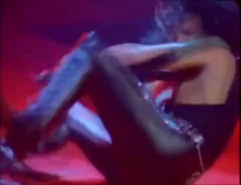 Watch Nikki Sixx Roll '87 GIF on Gfycat. Discover more 80s, Motley Crue, Nikki Sixx GIFs on Gfycat