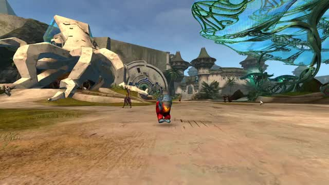 Watch and share Guildwars2 GIFs and Guildwars GIFs by anchuin on Gfycat