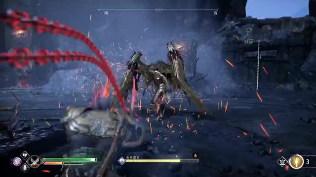 Watch ss GIF on Gfycat. Discover more GamePlay, GodofWar, Kratos, PS4Share GIFs on Gfycat