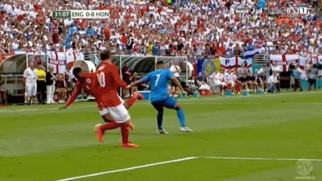 liverpoolfc, Match Thread: England vs Honduras [International Friendly] (reddit) GIFs