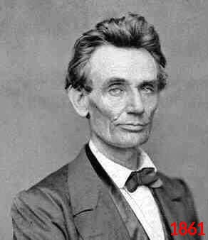 Watch and share Prez Lincoln GIFs on Gfycat