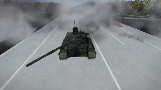 Watch and share Bumper Tanks GIFs on Gfycat