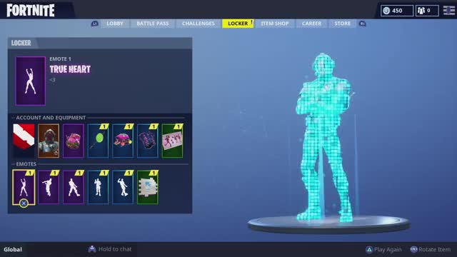 Watch and share Fortnite Dance GIFs on Gfycat