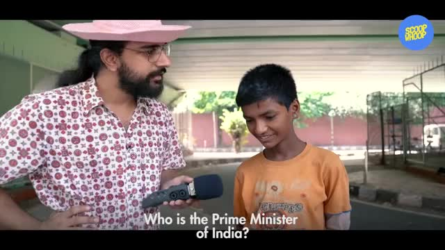Watch and share Prime Minister GIFs and Modi Sarkaar GIFs on Gfycat