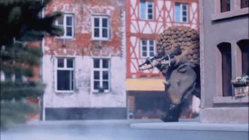 Watch and share Danger 5 Gif GIFs and Dinosaur Gif GIFs on Gfycat