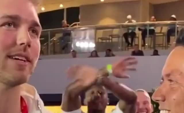 Watch and share Reaction GIFs and Marlins GIFs by Ely Sussman on Gfycat