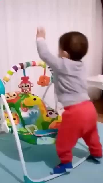Watch and share Funny GIFs and Win GIFs by JustViral.Net on Gfycat