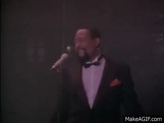Watch and share Marvin Gaye - Sexual Healing GIFs on Gfycat