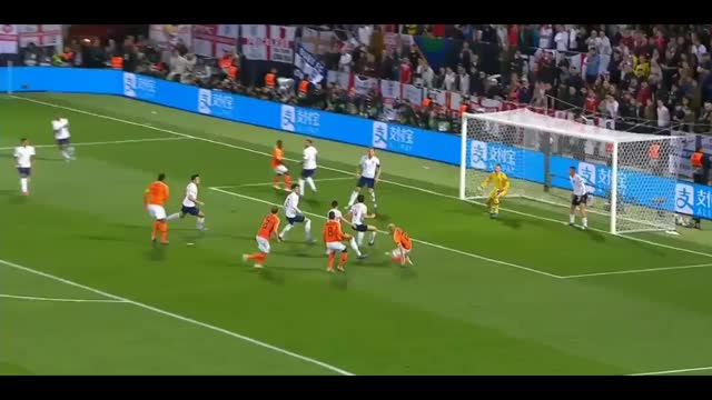 Watch and share Soccer GIFs by FIFPRO Stats on Gfycat