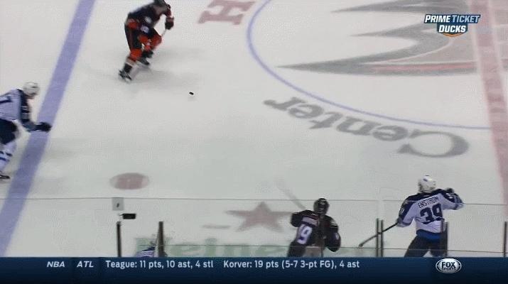 hockey, mildlyinteresting,  GIFs