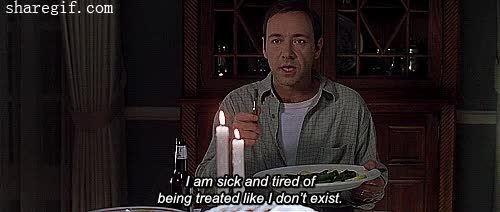 Watch and share Kevin Spacey GIFs on Gfycat