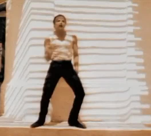 Watch and share ITC-Moves GIFs by Sandra on Gfycat