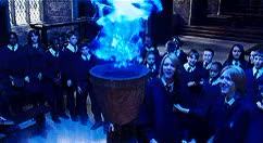 Watch harry potter GIF on Gfycat. Discover more .gif, .hpstuff, Goblet of Fire, gof, hp, hpedit, hpgif, hpgifs, hpgraphic, mine GIFs on Gfycat