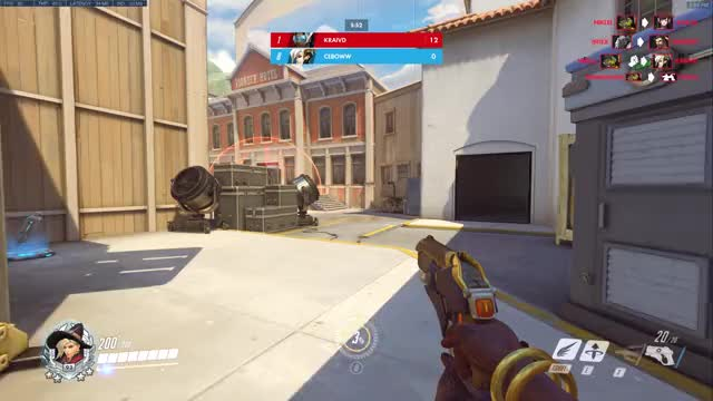 Watch and share Mystery Heroes GIFs by ceboww on Gfycat