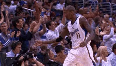 Watch billy approves GIF on Gfycat. Discover more laclippers GIFs on Gfycat