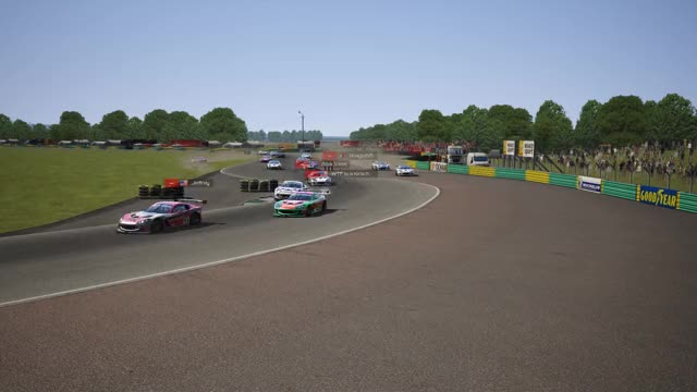 Watch Assetto Corsa 03.01.2018 - 22.14.05.11 GIF by L  O W sound (@lowsound) on Gfycat. Discover more related GIFs on Gfycat