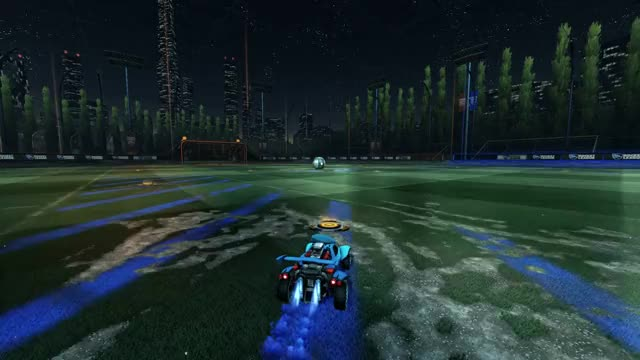 Watch and share Rocket League GIFs by towumbo on Gfycat