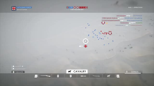 Watch and share Battlefield™ 1 GIFs and Playstation 4 GIFs on Gfycat