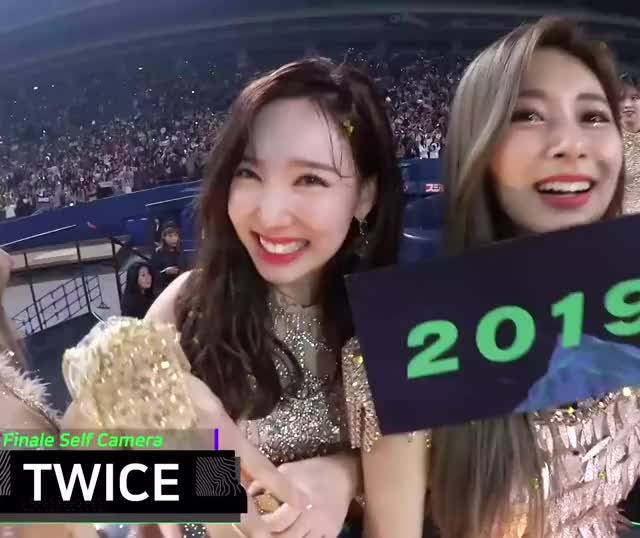 Watch and share Nayeon GIFs and Twice GIFs by Blueones on Gfycat