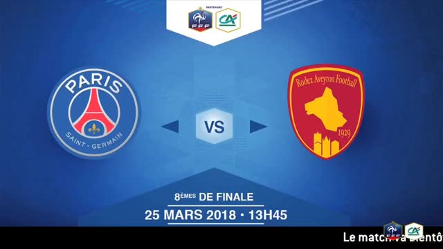 Watch Coupe de France Féminine - PSG / Rodez AF - Dimanche 25 mars à 13h45 GIF on Gfycat. Discover more All Tags, Community, FIFA, Football, Formation, Highlights, Match, Training, U17, Uefa, buts, foot, france, international, nement, teaching, u19, u20, u21, women GIFs on Gfycat