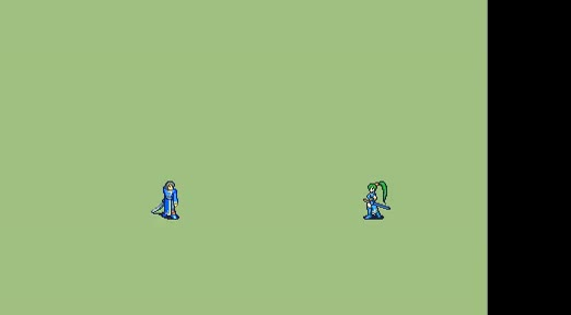 Watch and share This Is A Dumb One Of Lyn And Soldiers... GIFs on Gfycat