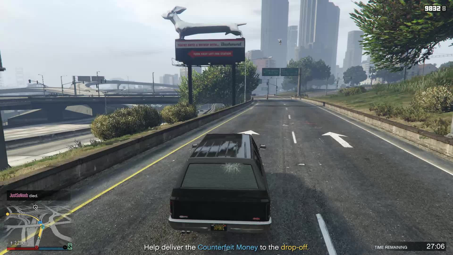 grandtheftautov, Grand Theft Auto V 2019.07.20 - 05.07.46.34.DVR GIFs