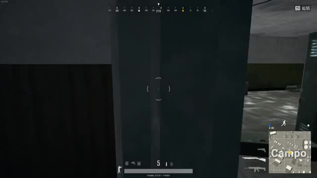 Watch and share Vlc-record-2018-02-19-16h58m13s-PLAYERUNKNOWN GIFs on Gfycat