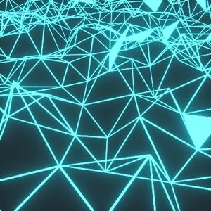 loadingicon, Grid (My first loading icon) (reddit) GIFs