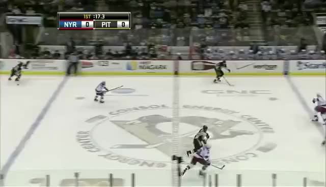 Watch and share Pittsburgh Penguins GIFs and Evgeni Malkin GIFs on Gfycat