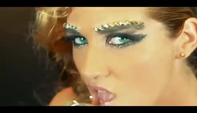 Watch and share Boob Shake GIFs and Kesha GIFs on Gfycat