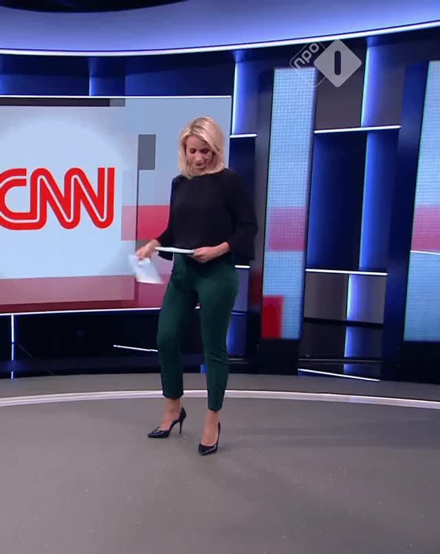 Watch and share Dionne Stax GIF 2 GIFs by Willie Janssen on Gfycat