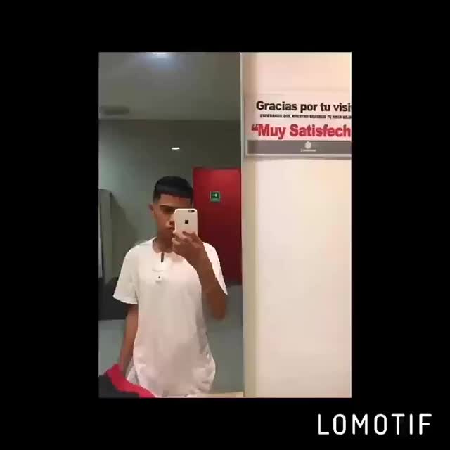 Watch and share Received 376105119773477 GIFs by Melannie Villanueva on Gfycat