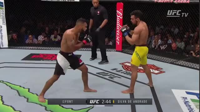 Watch and share Rob Font GIF 8 GIFs by sr21_01 on Gfycat