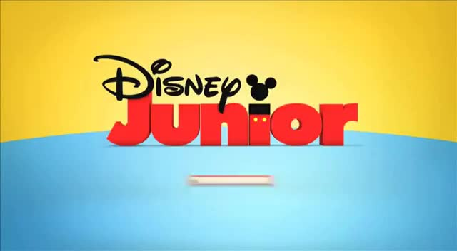 Watch and share Mickey Mouse Clubhouse - 'Hot Dog Dance' - Disney Official GIFs on Gfycat